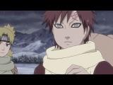 Naruto: Shippuuden - Ultimate Ninja Storm Generations (История Гаары: Часть 2) (Озвучил: NIKITOS)
