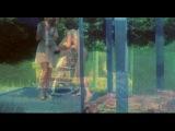 Музыкальная эро сказка Алиса в стране Чудес