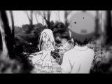 Ano Hi Mita Hana no Namae o Bokutachi wa Mada Shiranai  Anicsi - If I Never - (Quietdrive  Feel Alive)
