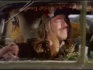 Скачать песню агутина шофер