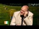 The QI Quickies (Vodcast), Series 5, Episode 5 (Europe) - Phill Jupitus, David Mitchell, Dara Ó Briain
