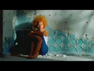 Oceana-Cry Cry (Dj Fisun Mix)