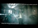 [MV] TaeYang - Ill Be There (English Ver.)