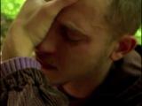 Angelos Frantzis - Mesa sto dasos In the Woods (2010)