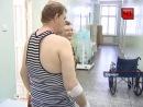Чрезвычайное происшествие (19.12.2012) vipzal.tv