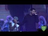 Nicky Minaj feat. Drake &amp Lil Wayne U.N.I.T.Y