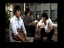 Японские Akarma Mr Crab и Сантехник