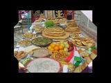 Моя Туркмения