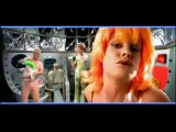 Aqua – Lollipop (Candyman)