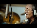 WHOCARES - HD video - Ian Gillan, Tony Iommi &amp Friends (Lord, Newsted, McBrain, Lindstroem)
