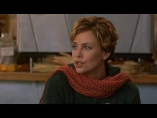Kasımda Aşk Başkadır (Sweet November) 2001 Türkçe Dublaj