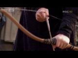 Летопись Трёх Царств: Повесть о Чумоне серия 64/81_Добавлено для http://asia-tv.su