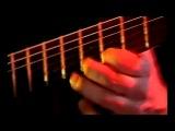 Документальный фильм о лучшем русском гитаристе Иване Смирнове (2012)