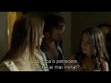 The Last House On The Left Online Subtitrat By WwW.Filmele-Noi.CoM
