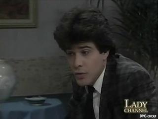 сериал реванш венесуэла 1989