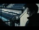 Legenda №17 (2013) Трейлер