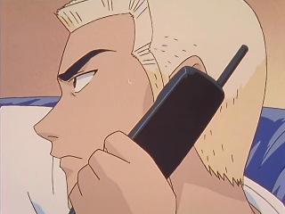 Great Teacher Onizuka / Крутой учитель Онидзука - 7 серия [MC Entertainment]