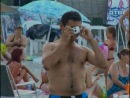 Ольга Павленко - Голые и смешные / Голі та смішні - Сфотографируйте меня в море