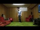 Madeon - Pop Culture (Live Mashup) (TSC - Ogg Voldo)