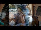 «Со стены Школа№52 жизнь 6» под музыку Лучшие друзья навеки!!!!!!!!!!!!!!!! - лена, алиса, яна, леила,настя, катя, саша, виталик, артём, гаяна, алёна, лиля, дженни, инна, таня, ксюша, алина, кристина, вика, надя, женя, оля, лина, ира, эля, ника, илья...дорогие мои,знайте,что вы у меня самые лучшие и самые любимые,родней вас нет!. Picrolla