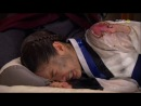 Доктор Джин  Путешествие во времени доктора Джина  Dak-teo-jin  Time Slip Dr. Jin [08 из 24] русская озвучка GREEN TEA