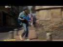 Вспышка-любовь 6 серия MTV
