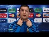 Kriwtiano_Ronaldu-govorit_po-russki