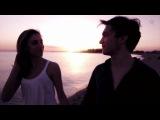 Strobe &amp Jashari Feat Moxiie - Timebombs
