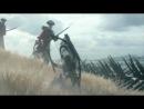 супер клип Linkin Park - Lost In The Echo (Assassin's Creed 3)