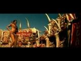 Wu-Tang Clan — Gravel Pit