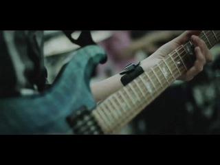 Кажэ Обойма ft. Boost Unit's - Интро 2012 (live)