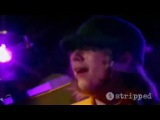 Patrick Stump - Love Will Tear Us Apart (Joe Division Cover)