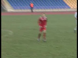 Футбол. ФК