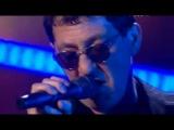 Песня года 2009 Стас Пьеха и Григорий Лепс - Она не твоя