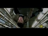 The Amazing Spider-Man || Hero