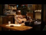 Huh Gak & LE - красивый клип с жгучим красавцем Ю Сын Хо (наслаждайтесь)