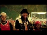 Уличные танцы 2 - трейлер к фильму (2012)