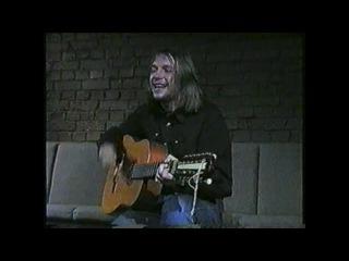 Александр Непомнящий - Синий автобус (2000 г.)