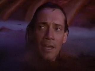 Геракл и затерянное королевство (1994)
