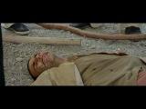 Chandni Chowk To China Türkçe altyazılı tek parça izle