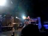 DJOOTB live 2010 Milk Moscow