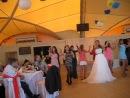 Свадебный танец Рузановых и Флеш моб