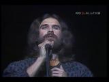 ★ Павел Смеян - Я тебя никогда не забуду