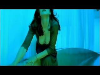 Leama & Moor Vs. Madonna  Frozen Waterdrop