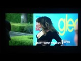 Lea Michele talks about boyfriend Cory Monteith