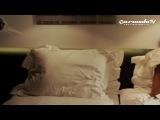 Snatt & Vix feat. Alexandra Badoi - Cold Shower (Zetandel chill out mix) [Official music video]