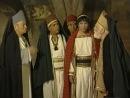 Встреча с Библией. Ветхий Завет. Пророк Иеремия и царь Иудейский