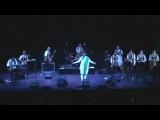 Mahmoud Ahmed &amp JAzmaris - Atawurulegn lela ( Live ) Arts centre Melbourne