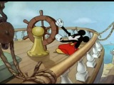 Mickey Mouse (1935-1938) 2