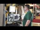 Wms система skladlogist автоматизация склада